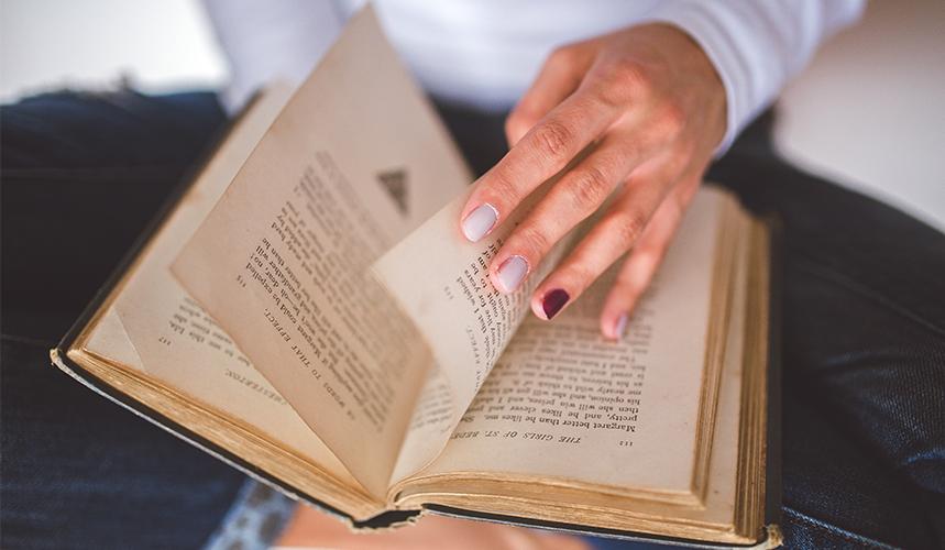 cbd for arthritis hands book