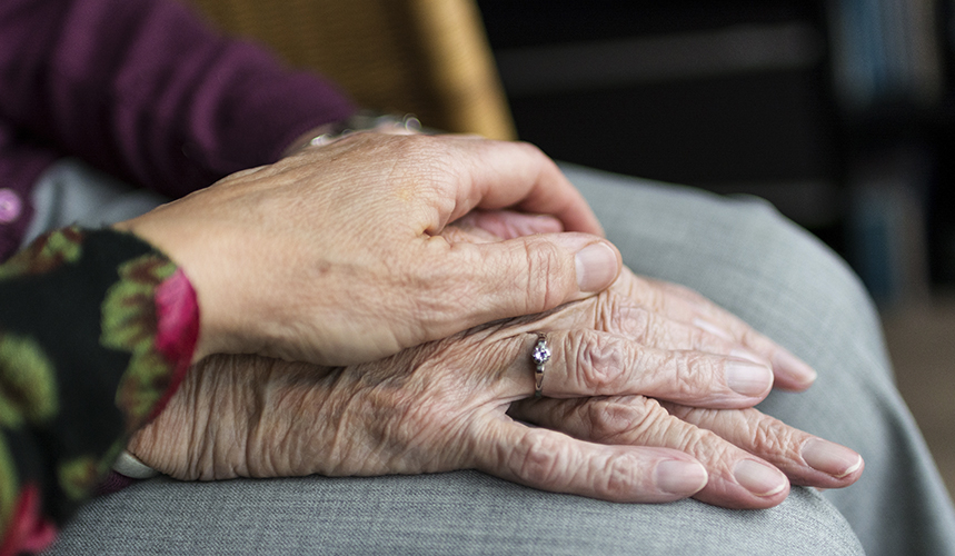 cbd for arthritis hands senior