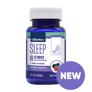 CBD Gummies PM New  36535.1599858603 1