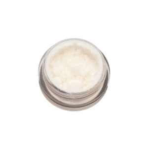 Ambary Gardens CBD Isolate: 99% Pure Product Review