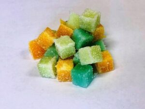 best cbd gummies of 2019