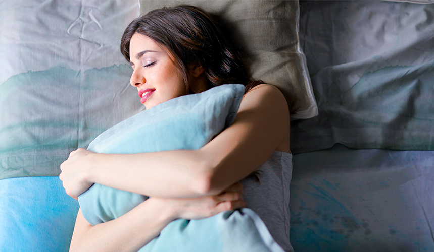 how to use thc for sleep