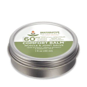 Balm 30ml tin GS1 2048x2048