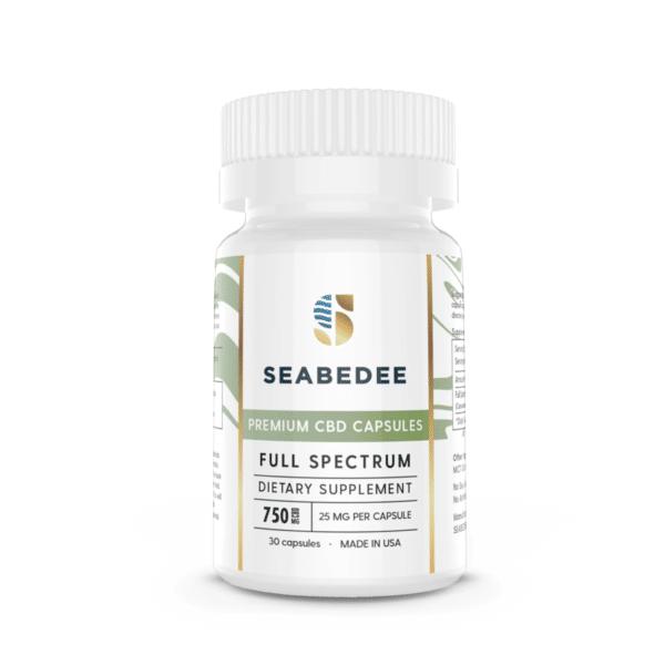 Supplement Capsule bottle 2048x2048 1