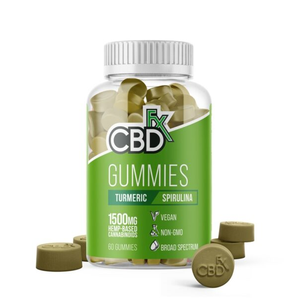 cbdfx-gummies-turmeric-and-spirulina-1500mg