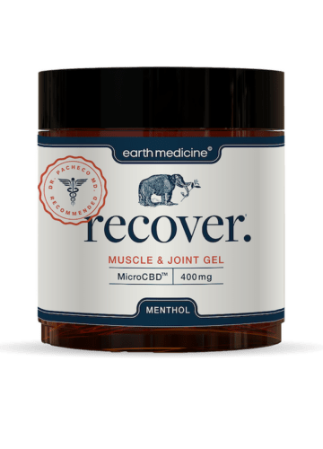 earth medicine product review 5