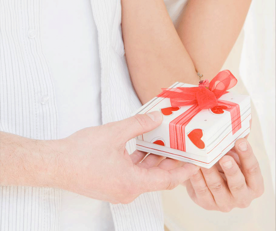10 cbd infused gifts valentines day 1