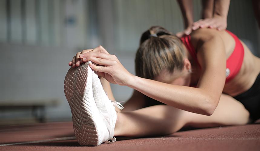 runner 2 cbd for athletes