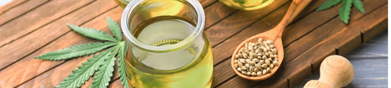 USDA-Certified-Organic-CBD-Oil