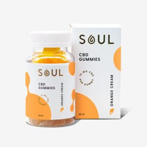 orange cream cbd gummies bottle box 600x600 1024x1024@2x