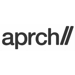 Aprch