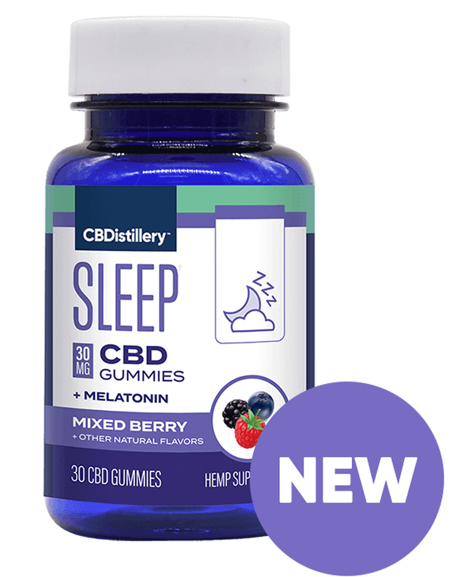 CBD Gummies PM New  36535.1599858603