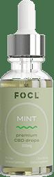 Focl cbd oil tincture