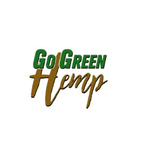 GoGreen Hemp