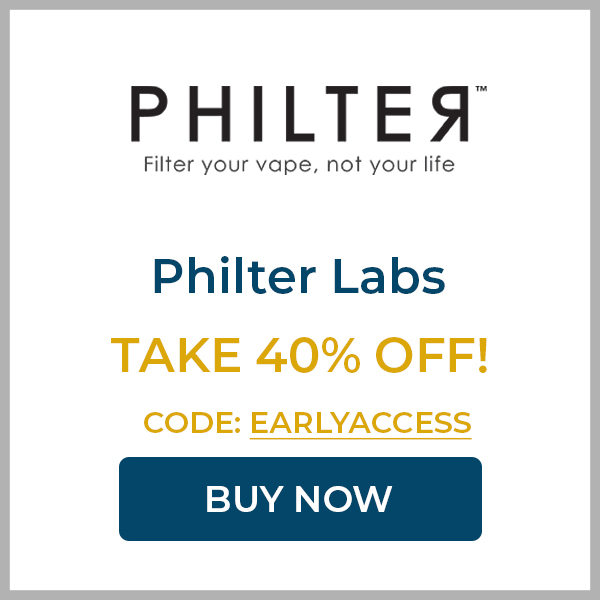 Philter Labs 100