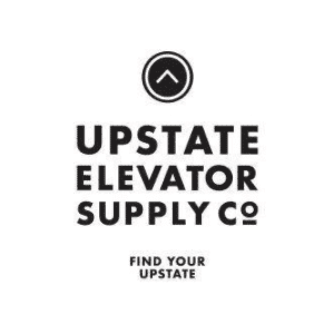 Upstate Elevator Supply Co.