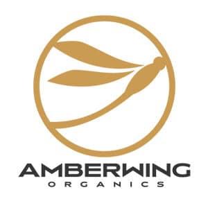 Amberwing Organics