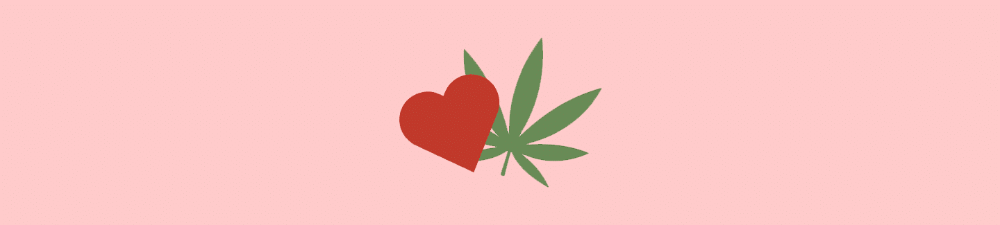 10 Best CBD Infused Gifts for Valentine's Day