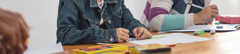 CBD for Kids: Is CBD Safe for Children?