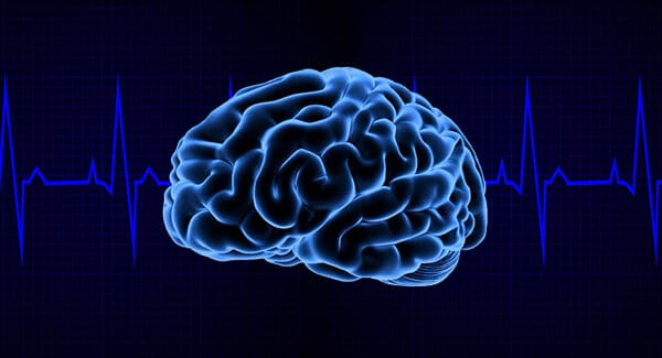 best cbd products for seizureV3
