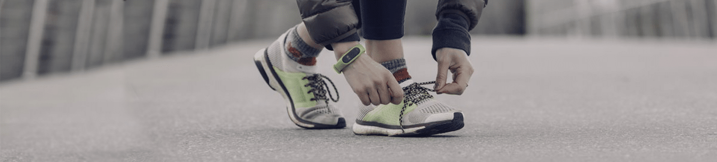 CBD for Fitness: The Ultimate Guide to CBD & Exercise
