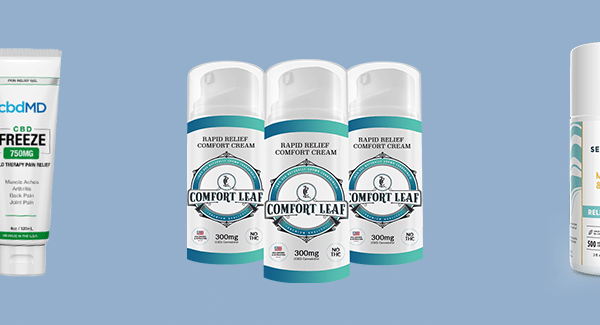 cbd topicals best product reviewV3