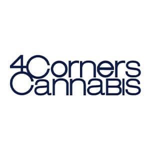 4 Corners Cannabis