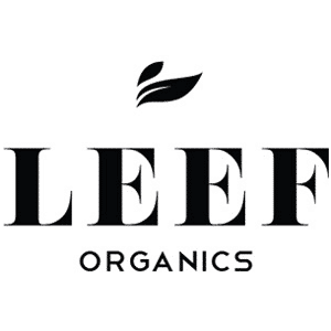 LEEF Organics