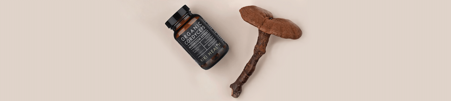 15 Powerful Adaptogens You Need to Conquer Your Health