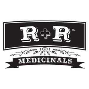 R+R Medicinals