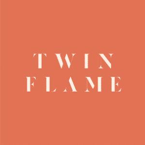 Twin Flame Tea Co.