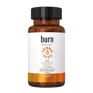 Terra Vita cbd capsules for weight loss