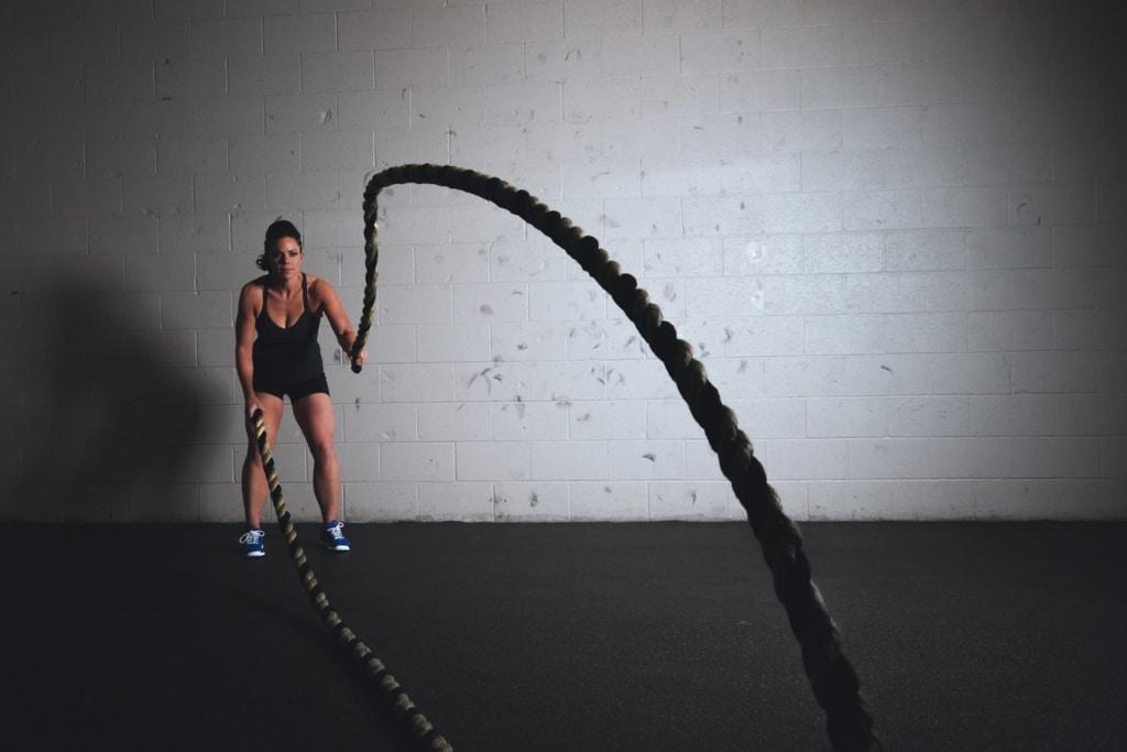 CBD for Exercise