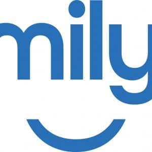 Smilyn Wellness