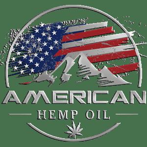 American Hemp Oil